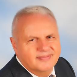 Lothar Brenner I Butler Manager Set Januar 2014 I