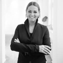 Evelyn Hoffmann