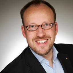 Dr. Johannes Wamser - Dr. Wamser + Batra GmbH - Bochum