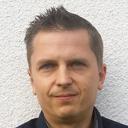 Mike Michel - Schwarzenbach a.Wald