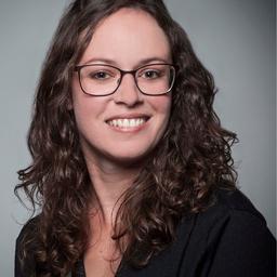 Dr Kerstin Huhn - Praxis für Humangenetik Tübingen - Tubingen