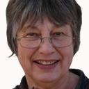 Sabine Peter - Berlin