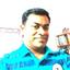 Lakshminarayanan Rams - Bangalore