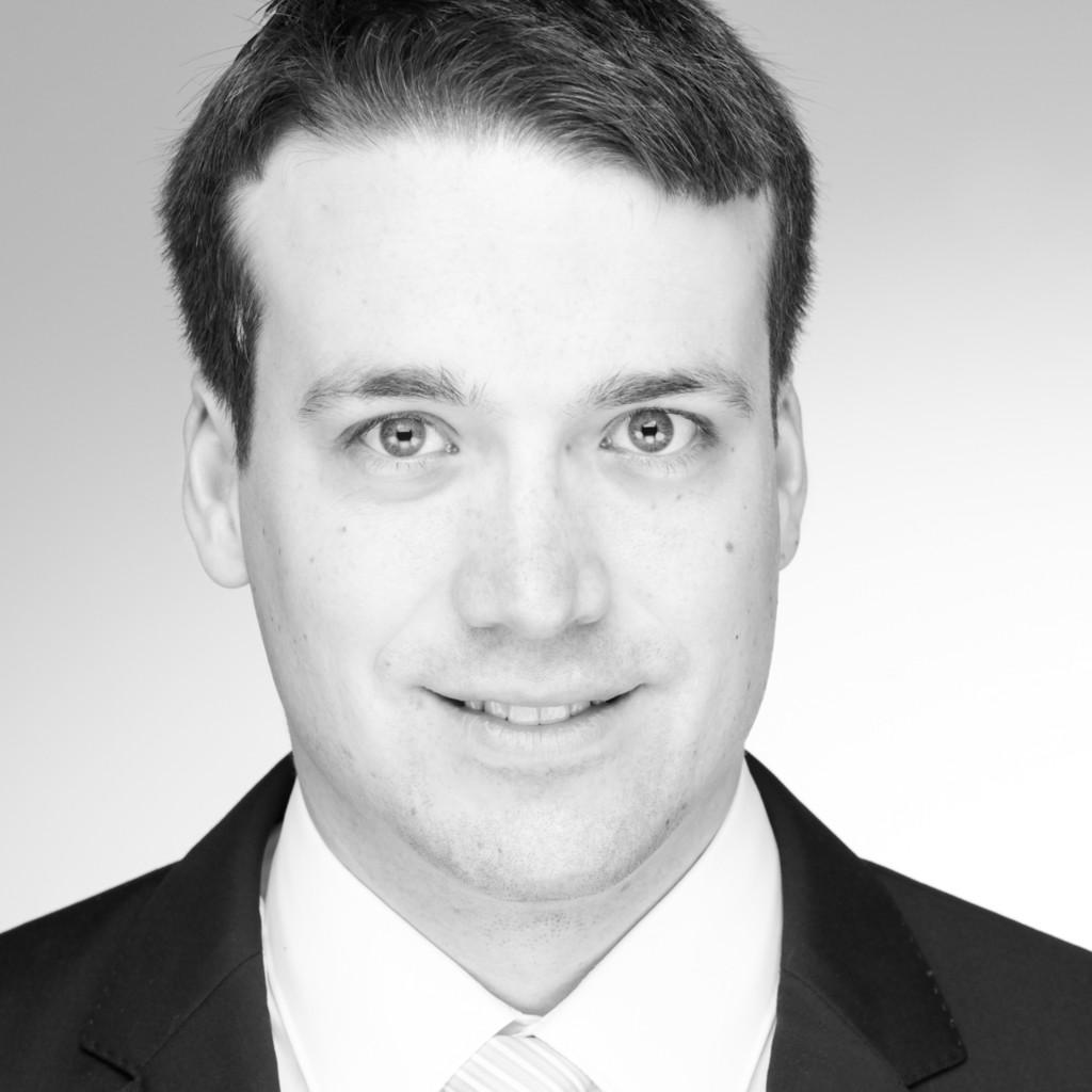 Stephan schmitz ingenieur verfahrenstechnik hitachi for Ingenieur kraftwerkstechnik