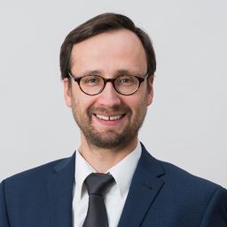 Daniel Mirtschink's profile picture