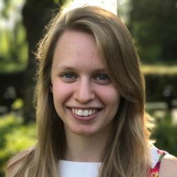 Franziska Aschhoff's profile picture