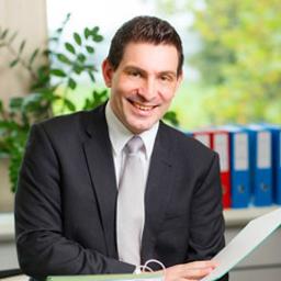 Gabriele Marco Masciorini - md GmbH Versicherungsbroker - Winterthur