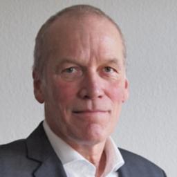 Gerke Dunkhase - Projektmanagement, Product Owner, Medienberatung, Redaktion - Hamburg