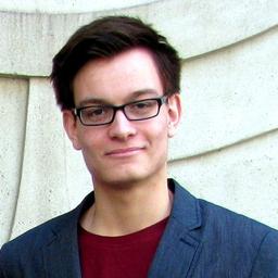 Markus Hilger