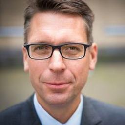Sebastian Welzel - www.energie-sw.de - Köln