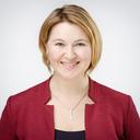 Birgit Nieschalk