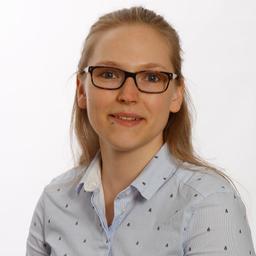 Jennifer Grabisch's profile picture