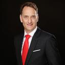 Alexander Hermann - Frankfurt am Main