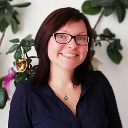 Diana Heinbucher - Radio T e.V. - Chemnitz