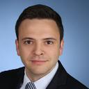 Manuel Metzler - Sennwald