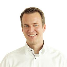 Christian Fischer - Kutzschbach INNOVATIONS GmbH - Augsburg