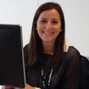 Joana Peixoto Pereira - Porto
