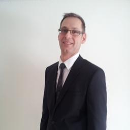 Mark Leimert - Julius Schüle Druckguss GmbH - Schwäbisch Gmünd