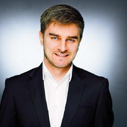 Hans Martin Dinkel's profile picture