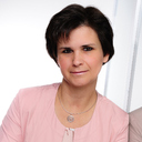 Silke Roth-Meinders - Düsseldorf