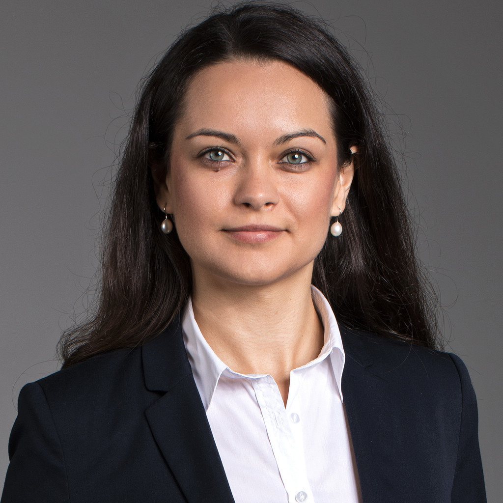 Swetlana Tarasova's profile picture