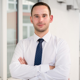 Michael Häußler - Raiffeisen-Volksbank Donauwörth eG - Donauwörth