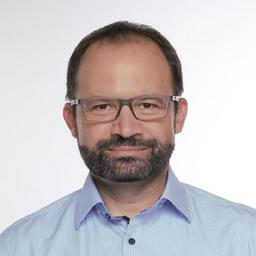 Björn Stieler