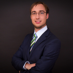 Maximilian Felkel's profile picture