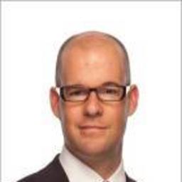 Patrick Broer's profile picture