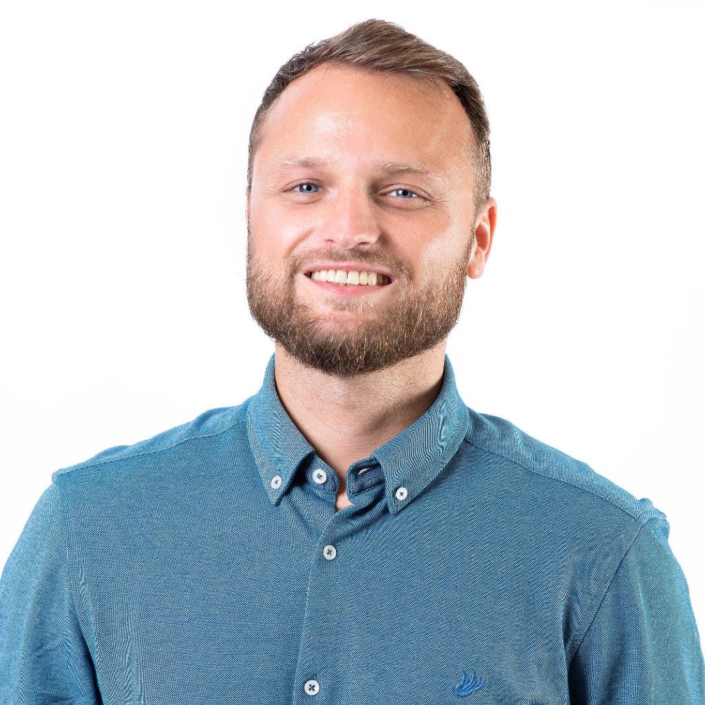 Paul Den Hartogh's profile picture