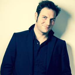 Dominik Hofer's profile picture