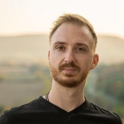 Philipp Kahn's profile picture