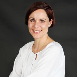 Katharina Krauss's profile picture