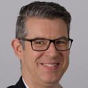 Daniel Gasser - Hinwil