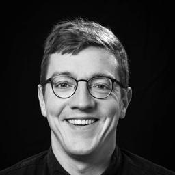 Matthias Hochschulz - Thalia Bücher GmbH - Münster