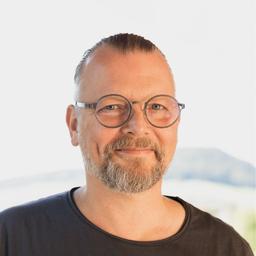 Jörg Szillat - nexiles GmbH - Weingarten
