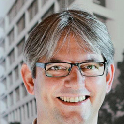 alexander mayer aus ludwigsburg in der personensuche von. Black Bedroom Furniture Sets. Home Design Ideas