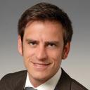 Stephan Schwab - Moers
