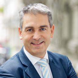 Dr Wolfgang Schlaak - WADS Consulting GmbH - Halstenbek bei Hamburg