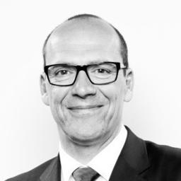 Andreas Oehm - Oehm Optik - Wir beraten wie ein Freund! - Neunkirchen