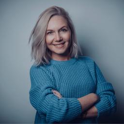 Olga Trüber