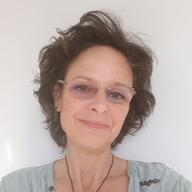 Ulrike Raible
