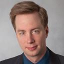 Christian Nolte - Bühl