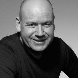 Dr. Christoph Schwab - Dr. Schwab Management GmbH - Köln