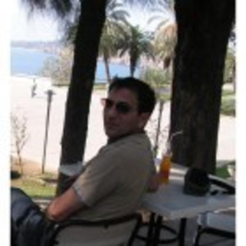 Osman Akcay's profile picture