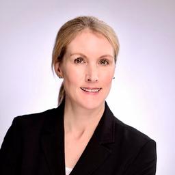 Dr. Anne Klien - Anne Klien Kommunikation - Hamburg