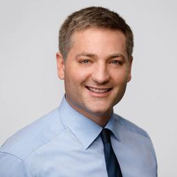Felix Bihlmaier - Anwaltskanzlei Dr. Freitag & Kollegen - Ludwigsburg