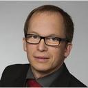 Mathias Renner - Döbeln