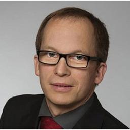 Mathias Renner