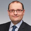 Alexander Münch - Dresden